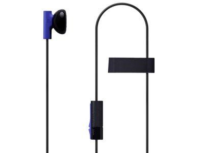 هدست اصلی سونی PS4 Mono Headset