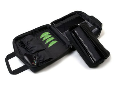 کیف حمل ایکس باکس وان Xbox One Carrying Case