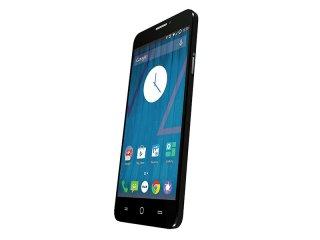 جانشین YU Yureka Plus با 3 گیگابایت رم و LTE عرضه خواهد شد
