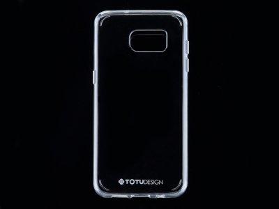 قاب محافظ Samsung Galaxy S7 مدل Totu TPU/PC