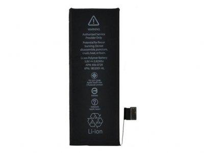 باتری اصلی Apple iphone 5c