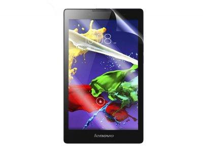 محافظ صفحه نمایش شفاف Lenovo TAB 2 A8 مارک RG