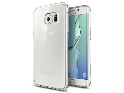 قاب محافظ توتو Totu Case Samsung Galaxy S6 edge Plus