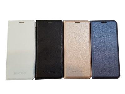 کیف چرمی سامسونگ Samsung Galaxy A5 2016