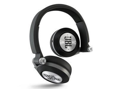 هدست بلوتوث جی بی ال JBL Synchros E40BT Bluetooth Speaker