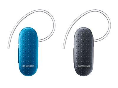 هندزفری بلوتوث سامسونگ Samsung HM3350 Bluetooth Headset