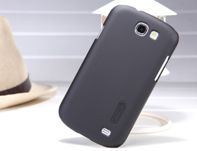 قاب محافظ نیلکین سامسونگ Nillkin Frosted Shield Case Samsung Galaxy Express I8730