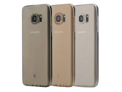 محافظ ژله ای راک Samsung Galaxy S7 مارک Rock