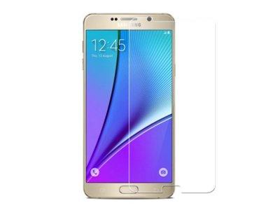محافظ صفحه نمایش شیشه ای Samsung Galaxy S7 مارک Mocoll
