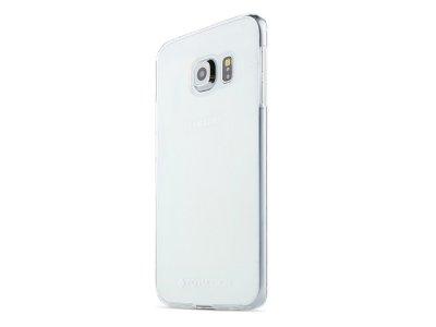 محافظ ژله ای Samsung Galaxy S6 Edge Plus مارک Totu