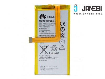 باتری اصلی گوشی Huawei G8