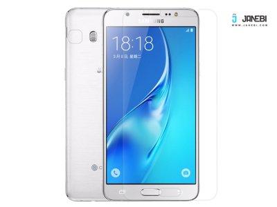 محافظ صفحه نمایش مات Samsung J5 2016 مارک Nillkin