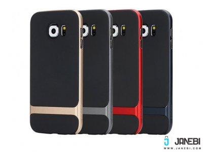 قاب محافظ راک Samsung Galaxy S7 مارک Rock-Royce