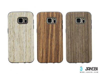 قاب محافظ ژله ای Samsung Galaxy S7 مارک ROCK Origin