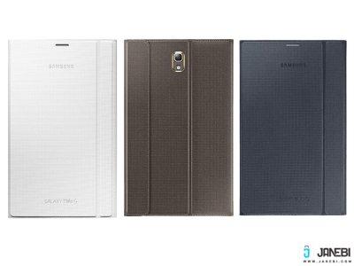 کیف اصلی تبلت Samsung Galaxy Tab S 8.4