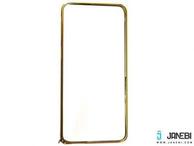 بامپر آلومینیومی گوشی HTC Desire 826 مارک