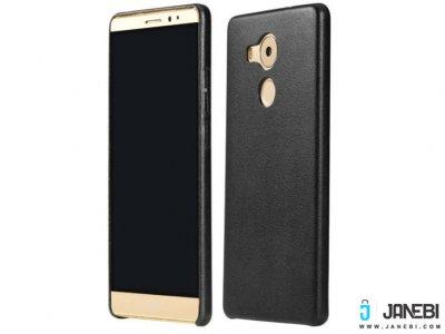 قاب محافظ Huawei Ascend Mate 8 مارک ROCK