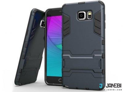 گارد محافظ Smasung Galaxy Note 5