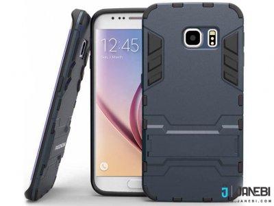 گارد محافظ Samsung Galaxy S6