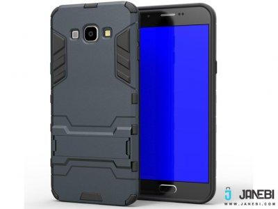گارد محافظ سامسونگ Samsung Galaxy A8 Standing Cover