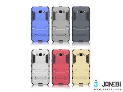 گارد محافظ Samsung Galaxy A8