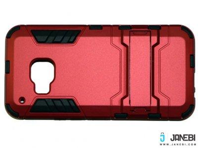 گارد محافظ HTC ONE M9