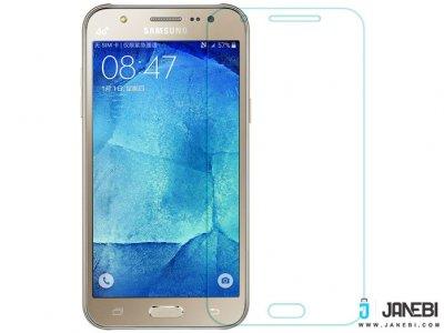 محافظ صفحه نمایش شیشه ای سامسونگ Nillkin H Glass Samsung Galaxy J7