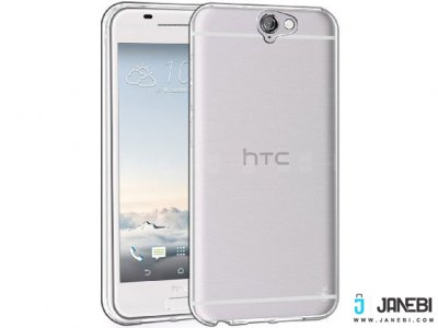 محافظ ژله ای HTC One A9