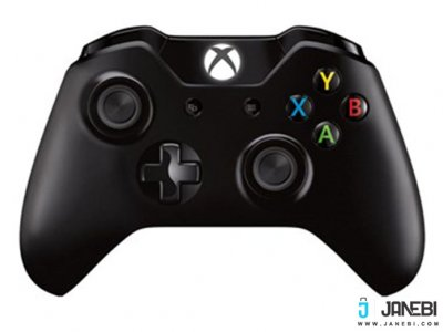 دسته بازی Xbox One Wireless Controller