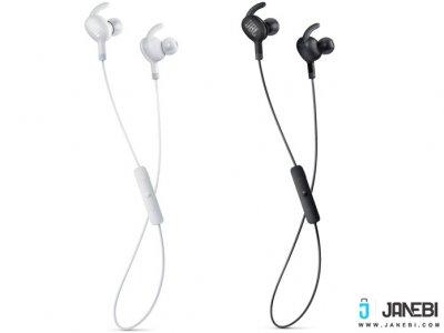 هندزفری بلوتوث جی بی ال JBL EVEREST 100 Bluetooth Handsfree