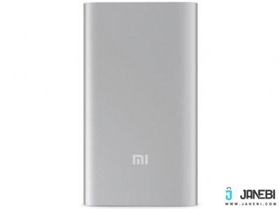 پاور بانک شیاومی Xiaomi Mi PowerBank 5000mAh Super Slim