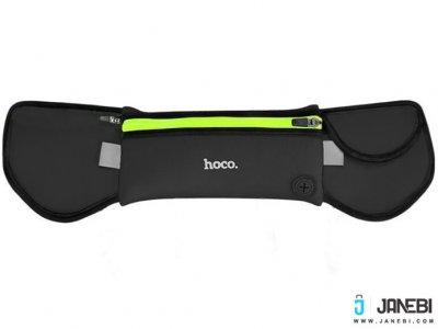 کیف کمری ورزشی مارک Hoco