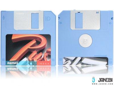 پاور بانک ریمکس Remax Floppy RPP17 5000mAh