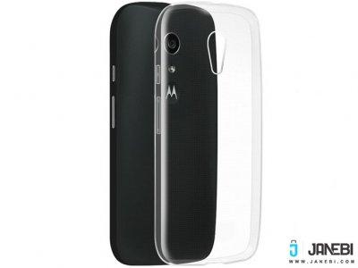 محافظ ژله ای Motorola Moto G2