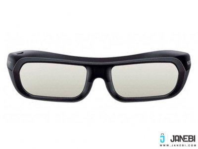 عینک سه بعدی سونی TDG-BR250 Active 3D Glasses