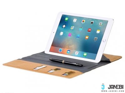 "کیف تبلت ""10 Universal Bag For Tablets مارک Hoco"