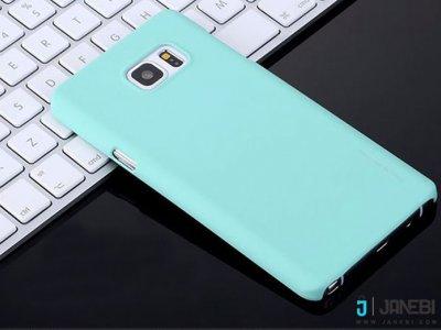 قاب محافظ Metallic Case Series Samsung Galaxy Note 5 مارک Seven Days