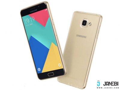 محافظ ژله ای Samsung Galaxy A5 2016 مارک Hoco