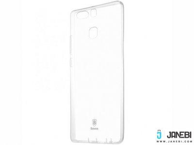 محافظ ژله ای Huawei P9 مارک Baseus Air Case