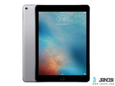ماکت تبلت Apple iPad Pro 9.7