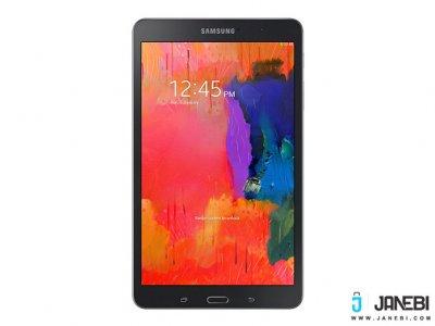 ماکت تبلت Samsung Galaxy Tab Pro 8.4