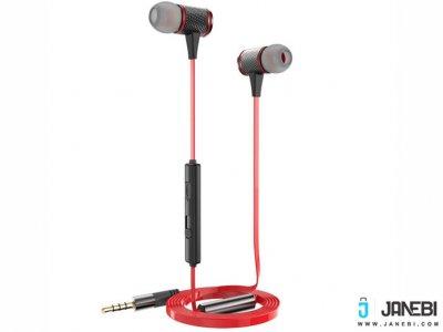 هندزفری هوکو EPV01 Wire Headphone مارک Hoco