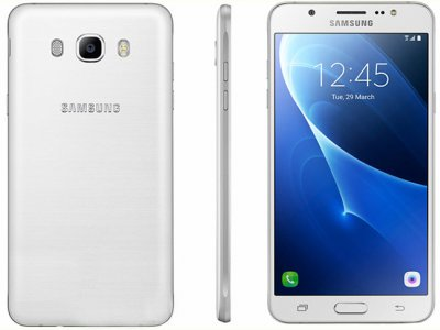 ماکت گوشی Samsung Galaxy J7 2016