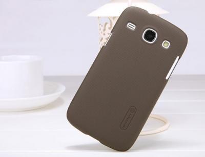 قاب محافظ Samsung Galaxy Core مارک Nillkin