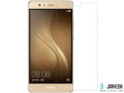 محافظ صفحه نمایش شیشه ای نیلکین هواوی Nillkin H Glass Huawei P9