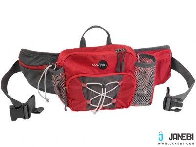کیف کمری هوکو Hoco HS1 SPORTS WAIST BAG