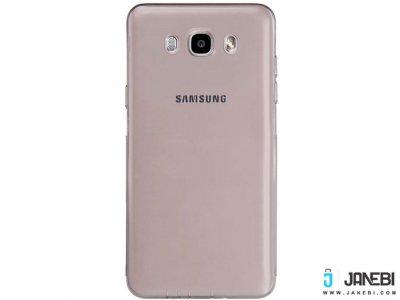 محافظ ژله ای Samsung Galaxy J5 2016