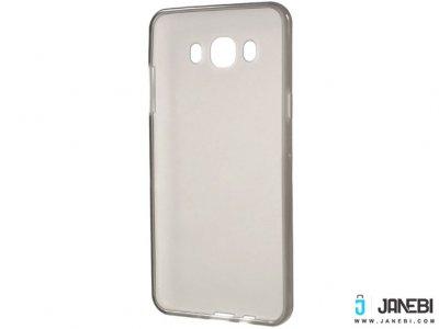 محافظ ژله ای Samsung Galaxy J7 2016