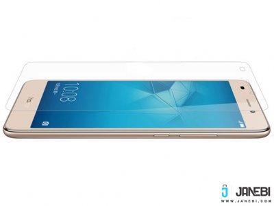 محافظ صفحه نمایش شیشه ای Huawei Honor 5C