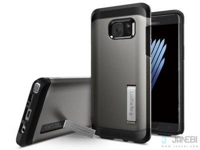 قاب محافظ اسپیگن Spigen Tough Armor For Samsung Galaxy Note 7